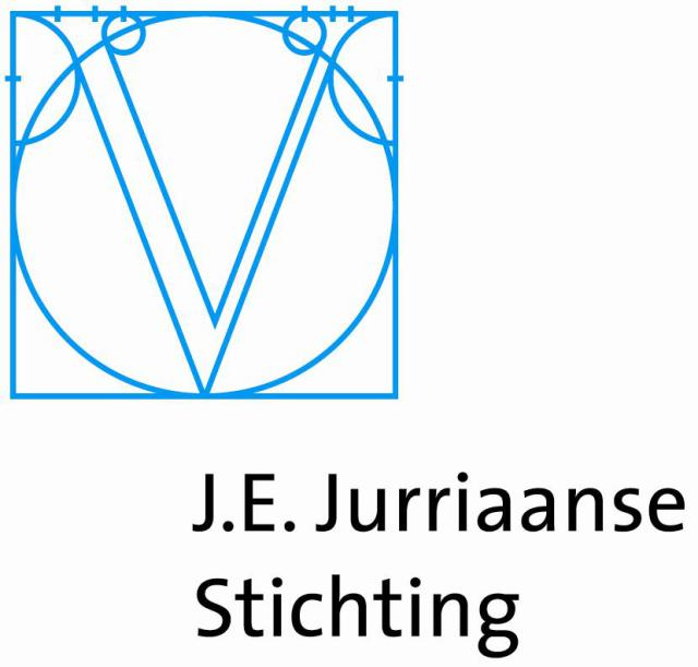 volkskracht-jurriaansestichting