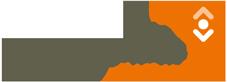 logo-bibliotheek-rotterdam_227px (1)