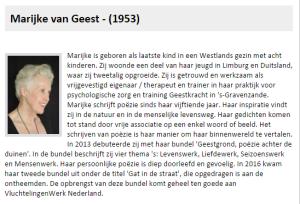 Marijke_van_Geest