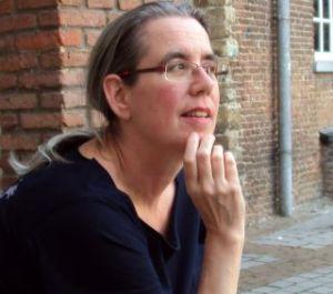 Marijke-Hooghwinkel.jpg-for-web-normal