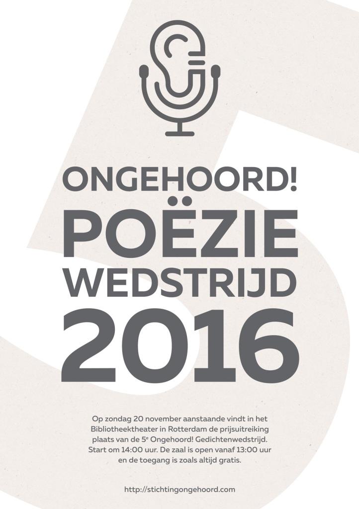 ongehoord-poeziewedstrijd-2016-poster-fb